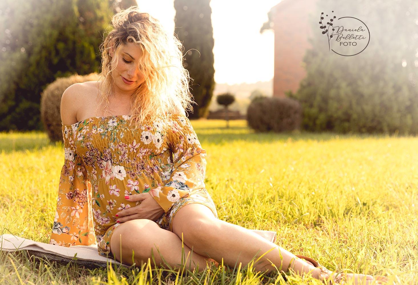 daniela-bellotti-servizio-fotografico-maternity