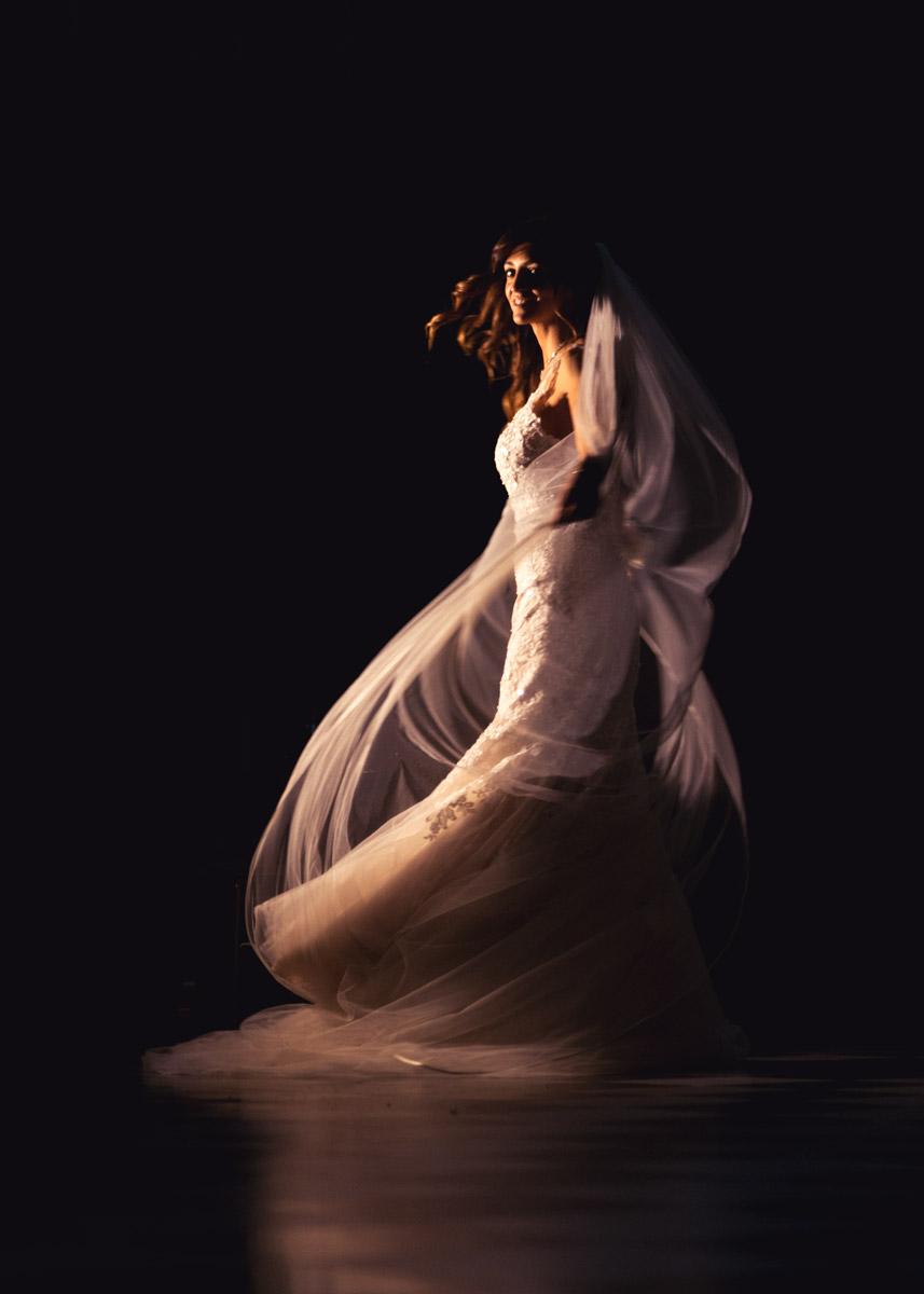 sposa-che-balla-al-buio