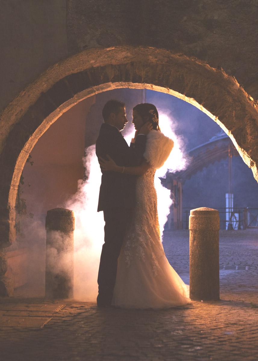 sposi-nella-nebbia