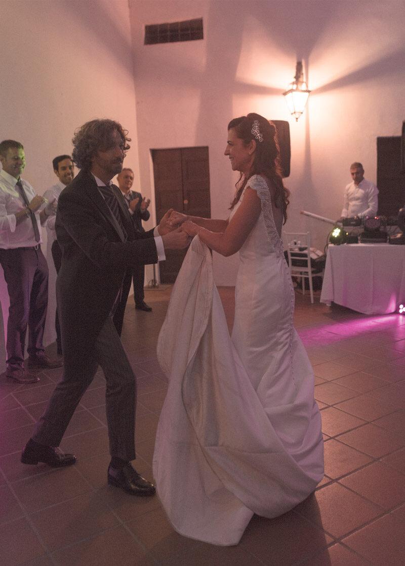 sposi-al-primo-ballo