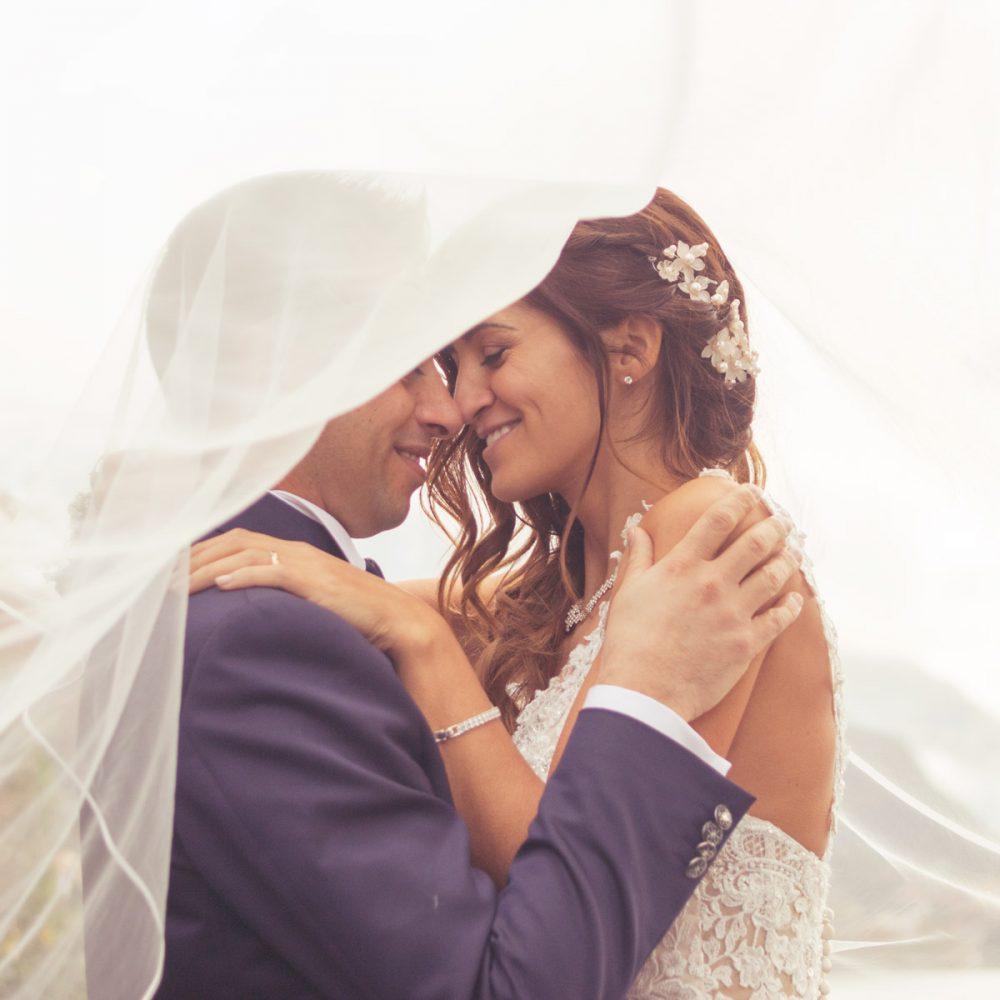 Serevizio fotografico matrimonio.